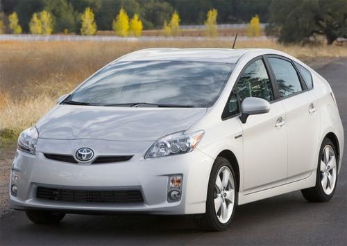 toyota-prius-vehicule-hybride