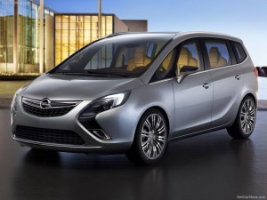 Opel-Zafira_Tourer_Concept_2011_800x600_wallpaper_01