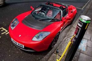 Tesla_Roadster_001