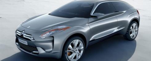 ds5 auto neuve moins chere du moment sur auto moins cher. Black Bedroom Furniture Sets. Home Design Ideas