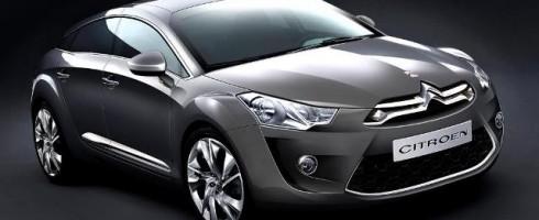 c4 auto neuve moins chere du moment sur auto moins cher. Black Bedroom Furniture Sets. Home Design Ideas