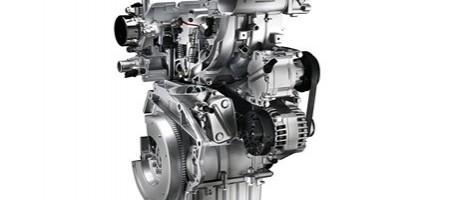 Un moteur durable chez Fiat, le TwinAir