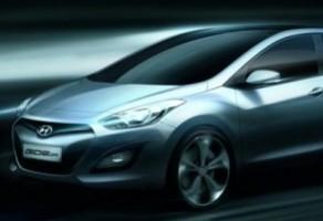 Hyundai i30 deuxième génération, futur succès en Europe ?