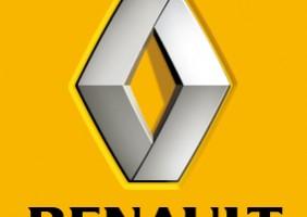 Renault espère réitérer ses bons chiffres de vente de l'année 2010 en 2011
