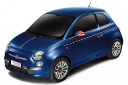 Fiat, pro-américain?