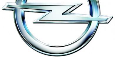 Opel, un constructeur complet et constant