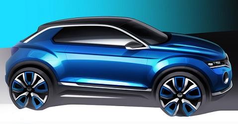 volkswagen auto neuve moins chere du moment sur auto moins cher. Black Bedroom Furniture Sets. Home Design Ideas